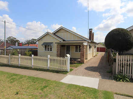 17 Broughton Street, Camden 2570, NSW House Photo
