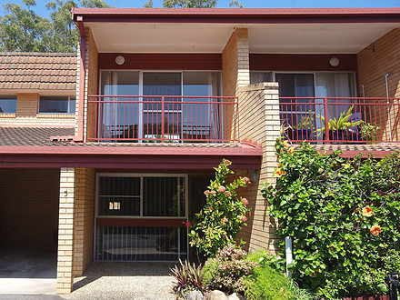 5/20 Joyce Street, Coffs Harbour 2450, NSW Townhouse Photo