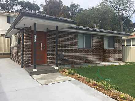 228A The Entrance Road, Long Jetty 2261, NSW House Photo