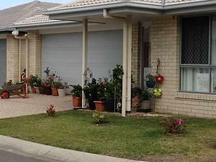15 Redondo Street, Ningi 4511, QLD House Photo