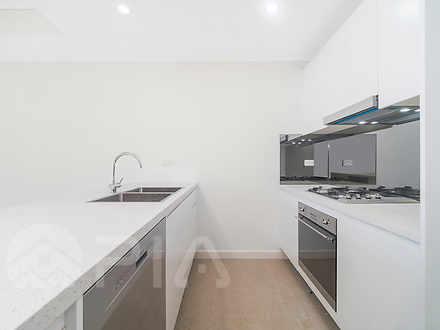 213/260 Coward Street, Mascot 2020, NSW Apartment Photo