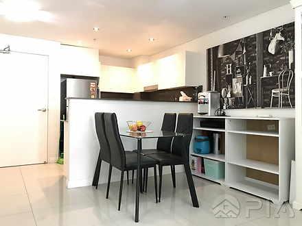 Apartment - 117/210 Coward ...