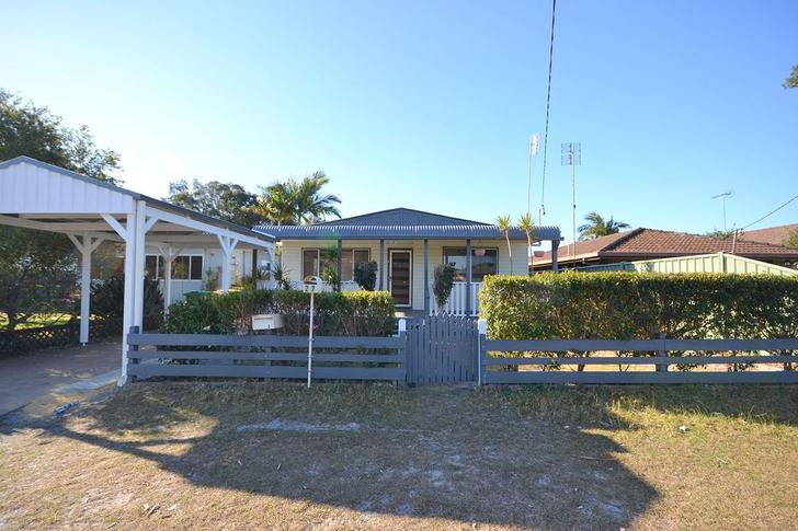 27 Veron Road, Umina Beach 2257, NSW House Photo