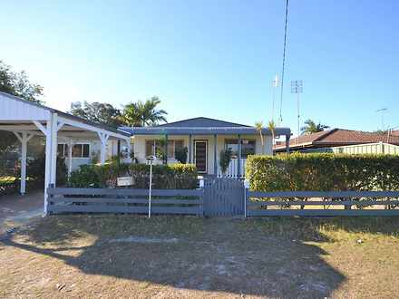 27 Veron Road, Umina Beach 2257, NSW House Photo