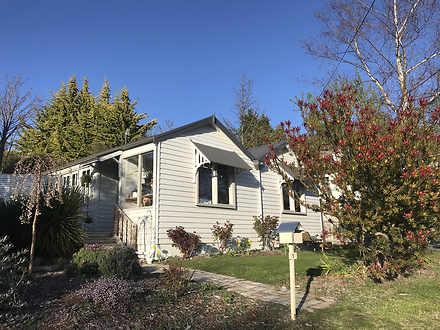 House - 1/31 Giblin Street,...