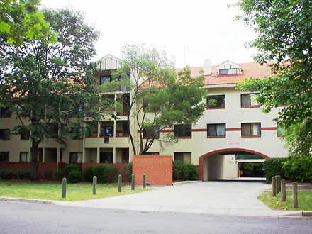 Apartment - 118/14 Boolee S...