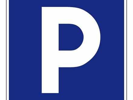 6f730555cc4ceb0200ff2011 32400 parkingsymbol 1584947700 thumbnail