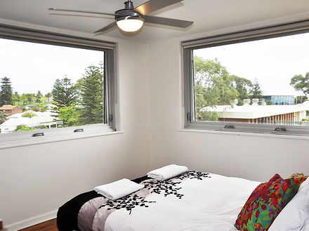Apartment - UNIT 4/1 Forres...