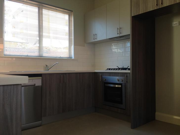 238a 2019 kitchen1 1569578343 primary