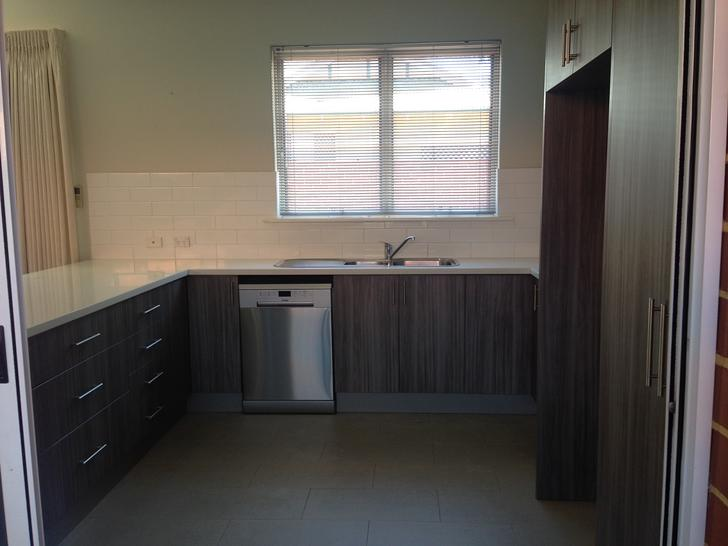 238a 2019 kitchen 1569578344 primary