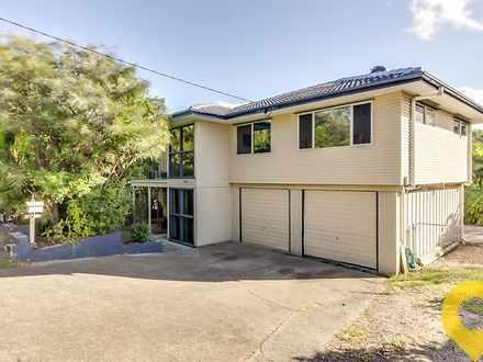 House - 1101 Rochedale  Roa...