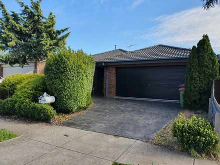 39 Rio Grande Drive, Roxburgh Park 3064, VIC House Photo