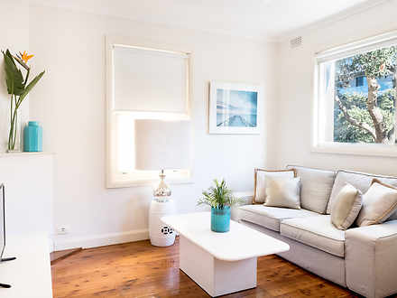 10/7 Francis Street, Bondi Beach 2026, NSW Apartment Photo
