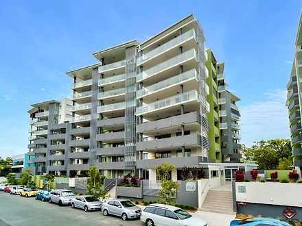 Apartment - ID:3893368/32 A...