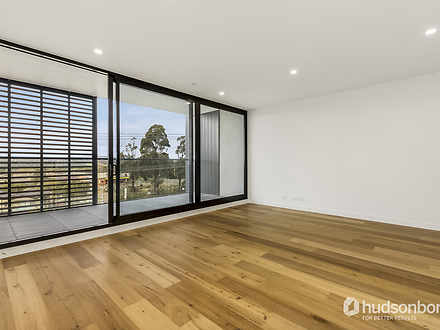 Apartment - 106/7 Red Hill ...