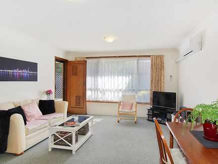 3/12 Dawson Avenue, Armidale 2350, NSW House Photo