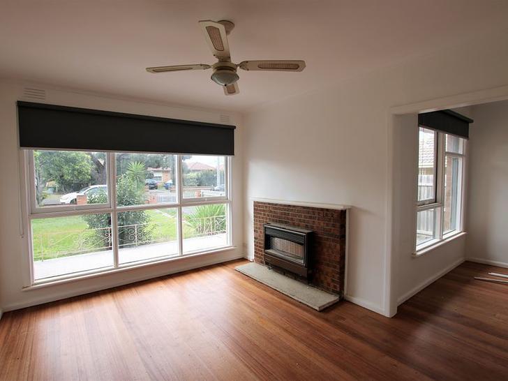 27 Brian Street, Fawkner 3060, VIC House Photo