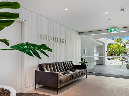 218/8 Bank Street, West End 4101, QLD Apartment Photo
