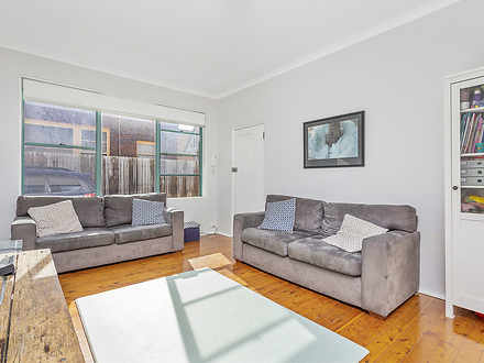Apartment - 1/15 Links Aven...