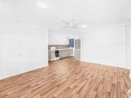 Unit - 2/40-44 Dalton Stree...