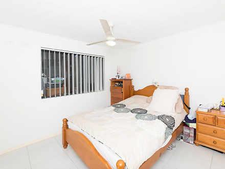 Apartment - 65/66 Universit...