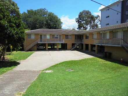 Unit - 3/723 Oxley Road, Co...