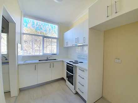 13/7-9 Bellevue Parade, Hurstville 2220, NSW Unit Photo