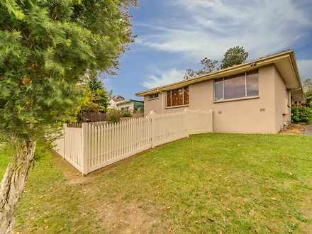 1/49 Heathmont Road, Ringwood 3134, VIC Unit Photo