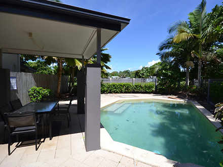 5/1766 Captain Cook Highway, Clifton Beach 4879, QLD Unit Photo