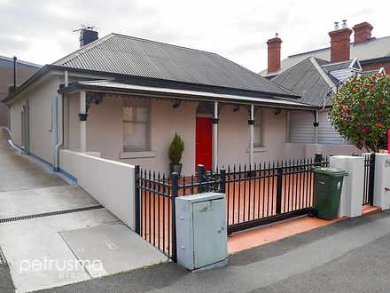 House - 159 Bathurst Street...