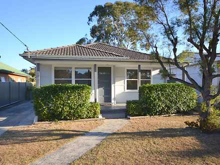 48 Birdwood Avenue, Umina Beach 2257, NSW House Photo