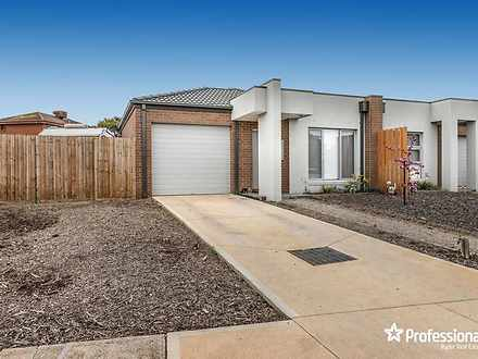 Unit - 1/3 Bourke Road, Mel...