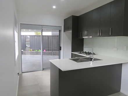 House - 5A Tobin Place, Mar...