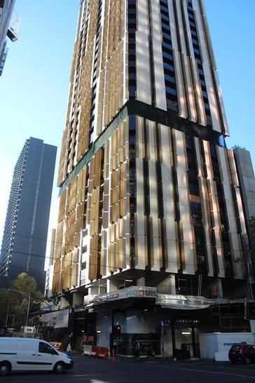 3402/81 A'beckett Street, Melbourne 3000, VIC Apartment Photo