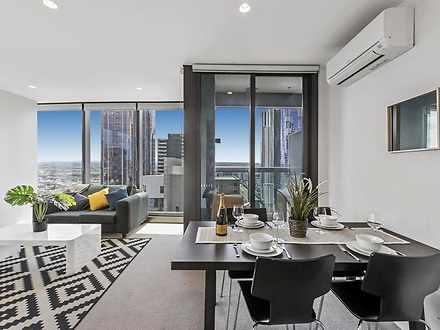 2501/279 La Trobe Street, Melbourne 3000, VIC Apartment Photo