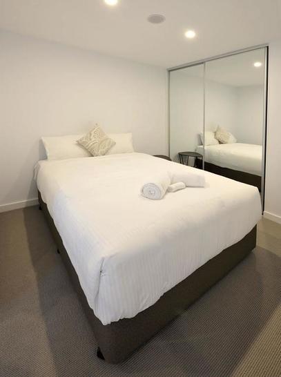 2803/57-61 City Road, Southbank 3006, VIC Apartment Photo
