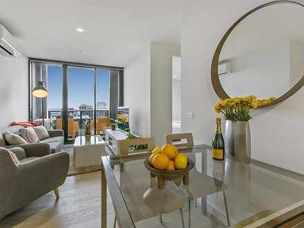 2905/81 A'beckett Street, Melbourne 3000, VIC Apartment Photo