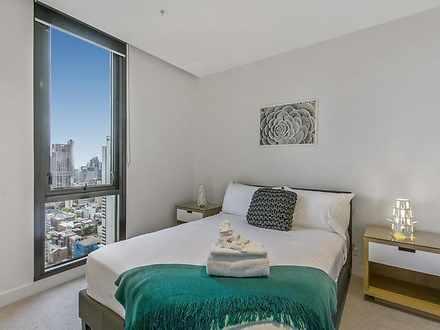 1708/81 A'beckett Street, Melbourne 3000, VIC Apartment Photo