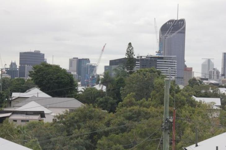 25 Park Road West, Dutton Park 4102, QLD Studio Photo