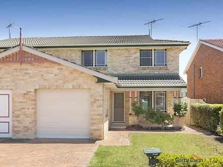 45A Central Avenue, Chipping Norton 2170, NSW Duplex_semi Photo
