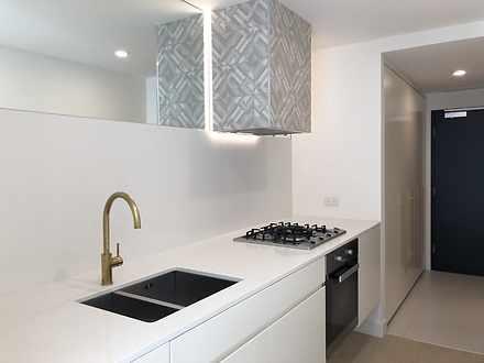 Apartment - 912/478 St Kild...