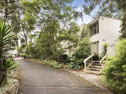 Apartment - 5/217A Highfiel...