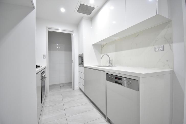 UNIT 507/40 Mcevoy Street, Waterloo 2017, NSW Apartment Photo