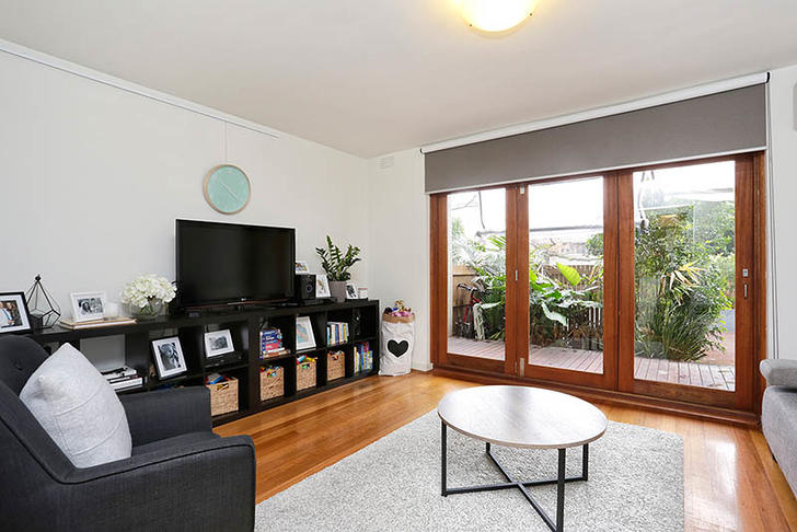 7/157 Highfield Road, Camberwell 3124, VIC Apartment Photo