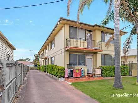 5/7 Kemp Street, Granville 2142, NSW Unit Photo