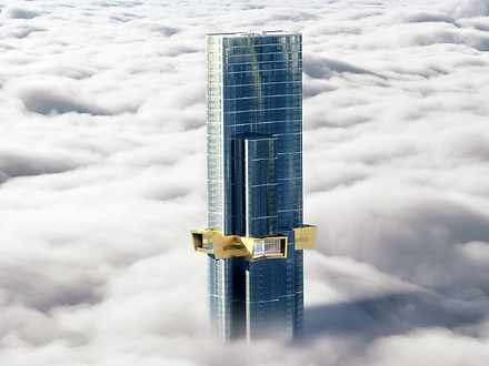 5bd47eedb82c1d1462be310e 27112 abovetheclouds 1569831365 thumbnail