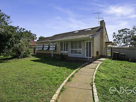 2 Burdett Street, Elizabeth Grove 5112, SA House Photo