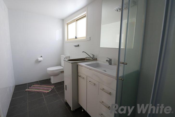 83A Smith Avenue, Cabramatta 2166, NSW Other Photo