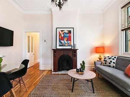 10 Holmwood Street, Newtown 2042, NSW House Photo