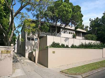 Apartment - 18/630 Toorak R...